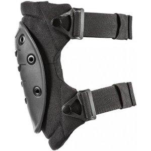 Joelheira 5.11 Tactical EXO.K1 External Knee Pads 50359-019 Preto (1 Par)