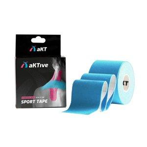 AKTive Sport Tape Kinesiology - Azul