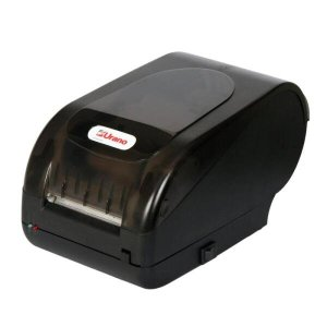 Impressora de Etiquetas Urano USE CB III bivolt