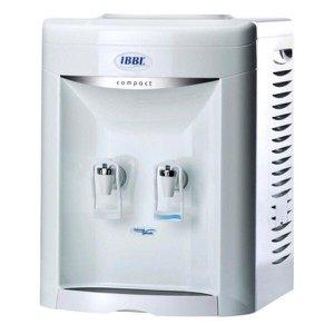 Bebedouro IBBL Compact Água Gelada Branco - 220 v