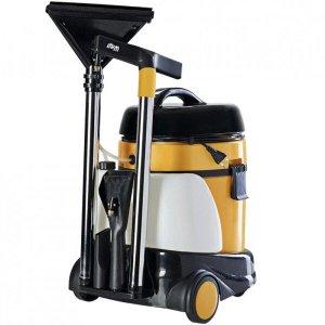 Extratoras e Aspirador Home Cleaner 1600W 127V