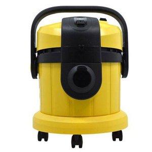 Extratora para Limpeza de Carpetes e Estofados SE 4001 - Karcher - Karcher