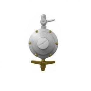 Regulador para Gás 506/18 BT 5kg/h. ALIANÇA