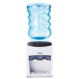 Bebedouro Eletrônico de água Gelada e Natural Agratto