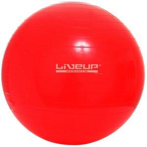 Bola Suíça LIVEUP LS3221 45 para Pilates 45 CM