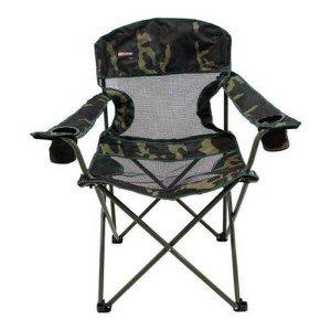 Cadeira Ntk Nautika Fresno