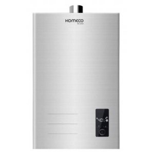 Aquecedor de água Komeco a gás 25 litros ko 25di digital glp