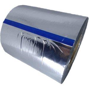 Manta Térmica Adesiva para Forro - Multifoil Forro