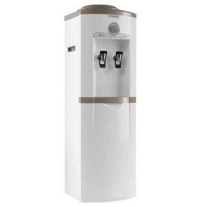Bebedouro coluna garrafao - egc35b