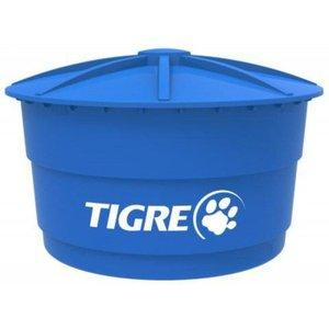 Caixa d'água 3.000L Tigre