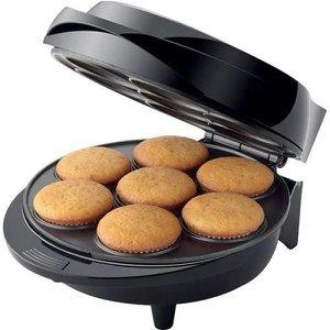 Cupcake Maker Pratic CK - 01 110V