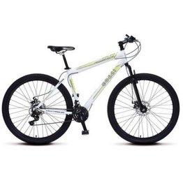 Imagem de Bicicleta Aro 29 Force One Colli