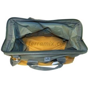 Bolsa para Ferramentas com 23 Bolsos - LEE TOOLS - 689595