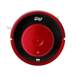 Aspirador de Pó Wap Robot W300 Bivolt