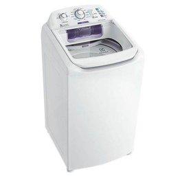 Imagem de Máquina de Lavar Roupas Electrolux 8.5kg - LAC09