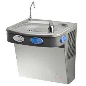 Purificador de Água de pressão IBBL PDF300-2T 127v