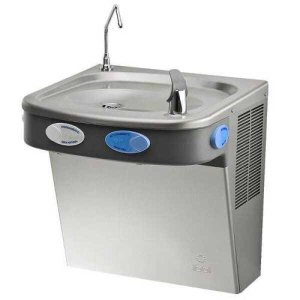 Purificador de Água de pressão IBBL PDF300-2T 220v