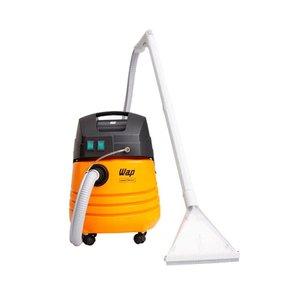 Extratora de Carpetes Carpet Cleaner Wap 1600W
