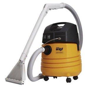 Extratora De Carpete Wap Carpet Cleaner