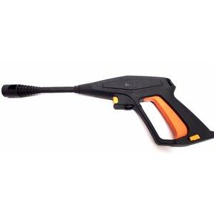 Pistola Wap serve na Ágil Premier New Eco wash