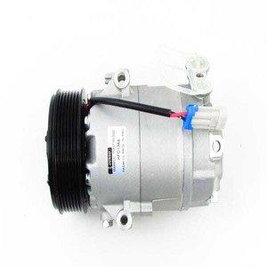 Compressor Gm Celta e Corsa 2003 e Prisma 2006, Astra, Agile