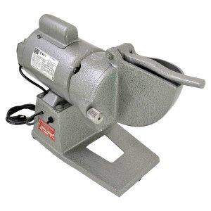 Ralador de coco queijo RP94 Yole 50kg/h 1/4cv 110v