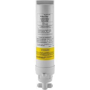 Refil para Purificadores de Água Electrolux PE - PE10B, PE10X - ORIGINAL
