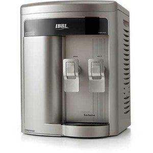 Purificador de Água IBBL FR600 Exclusive