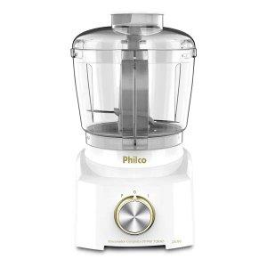 Processador Philco PH900 Turbo 220V