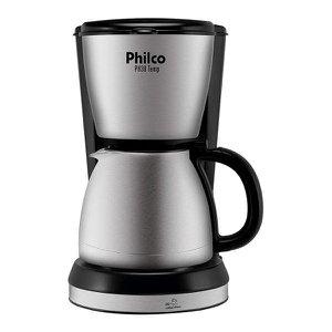 Cafeteira Elétrica Philco PH30 127V