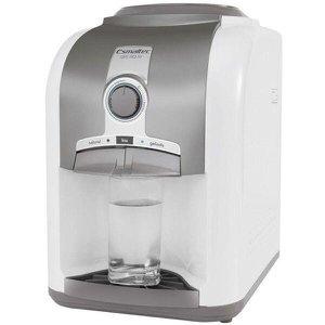 Bebedouro Refrigerado Esmaltec EGM30 - 220V