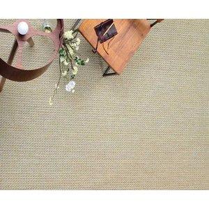 Tapete Sisal Sala 2,00 X 3,00 Antiderrapante Clean S-477