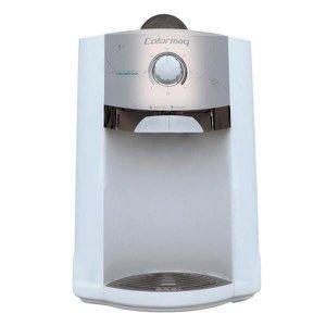 Purificador de Agua Colormaq Premium CPUHFBB1 Branco 220V