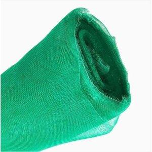Tela Mosquiteira Anti Inseto em Nylon 1,00 x 29,00 metros - Verde
