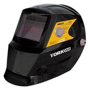 Máscara de Solda Super Tork Com Escurecimento Automático - MSEA-901