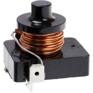 Relé Compressor 1/3 HP 110V