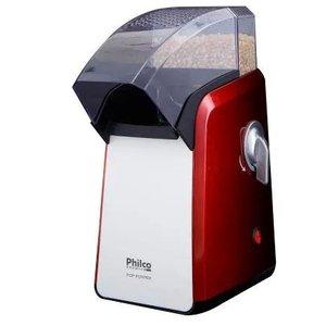Pipoqueira Philco Popper 220V