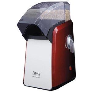 Pipoqueira Philco Popper 127V