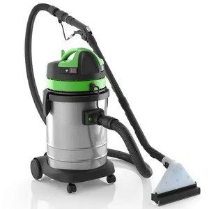 Lavadora Extratora de Carpetes e Estofados A135 220 V