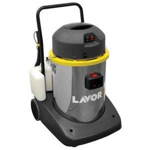 Extratora Lavadora De Carpetes 50 Litros Apollo Lavor 220v