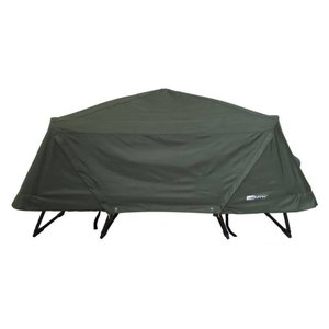 Cama Tatu Casal para Camping Nautika 2