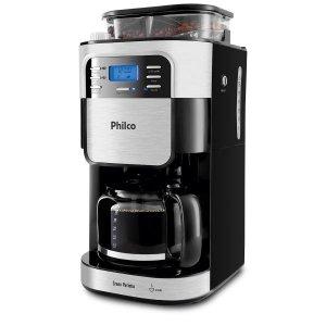 Cafeteira Grano Perfetto PCF22PI 220V