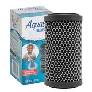 Refil 3M para Filtro Aqualar Bella Fonte ORIGINAL