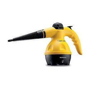 HG-01 - Higienizador Vapor Wash - Mondial