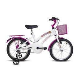 Imagem de Bicicleta Aro 16 Breeze Verden