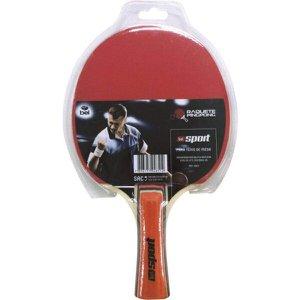 Raquete de Tenis de Mesa Bel Fix