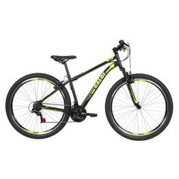 Imagem de Bicicleta Aro 29 Velox Caloi