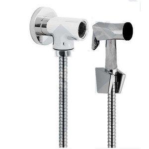 Desviador para Chuveiro Completo com Ducha Manual Standard