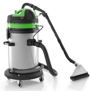 Lavadora Extratora de Carpetes e Estofados A162 - 220V - 220V