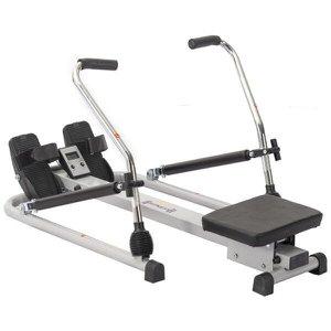 Aparelho Remador WCT Fitness 44206